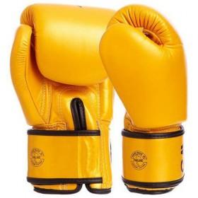 Шлем SPORT YOUTH EU Blue