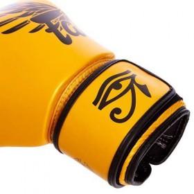 Шлем R 50 EU L Red-White