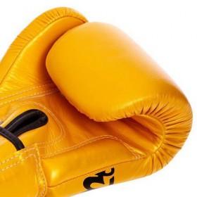 Шлем ENDURANCE M1 0 EU L White