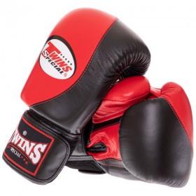 Линза сменная POC Ora Spare Lens