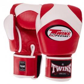 Очки солнцезащитные Alpina TRI-SCRAY MF