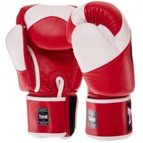 Очки солнцезащитные Dunlop SS23