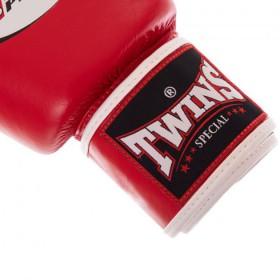 Очки солнцезащитные Dunlop SS20