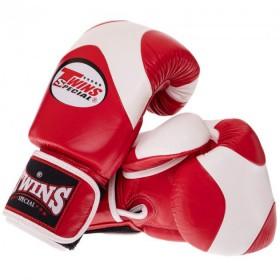 Очки солнцезащитные AVK Vento 01 SS17