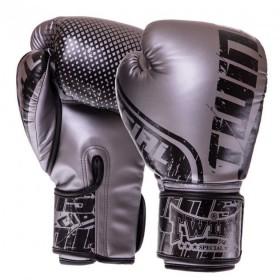 Очки солнцезащитные AVK CROCUS 05