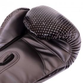 Очки солнцезащитные AVK Avanzato