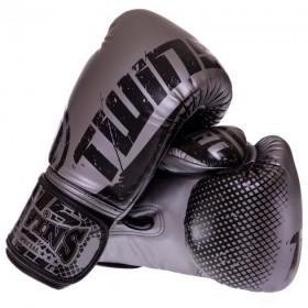Очки солнцезащитные Hi-Tec TORRI