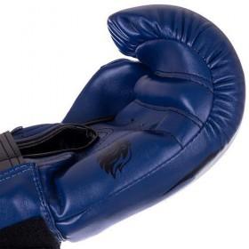 Очки солнцезащитные Asics Speedstar silver SS17