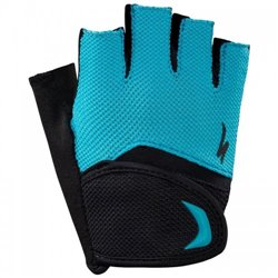 Велоперчатки Specialized BG KIDS GLOVE SF TUR XL
