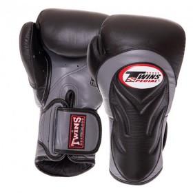Велоперчатки POC Resistance Pro Dh Glove