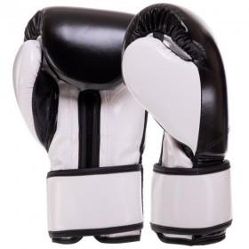 Велоперчатки POC Avip Glove Long