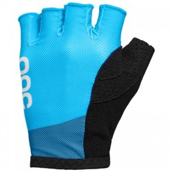 Велоперчатки POC Essential Road Mesh Short Glove