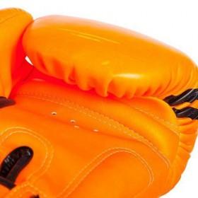 Велоперчатки POC Resistance Enduro ADJ Glove