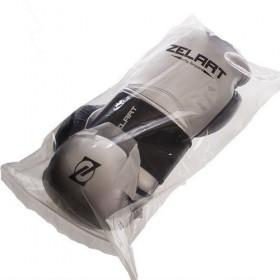 Велоперчатки POC Essential Mesh Glove
