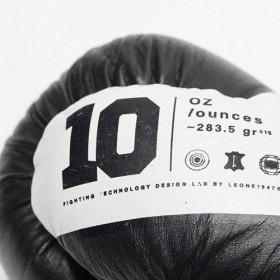 Спальный мешок EASY CAMP Chakra Black