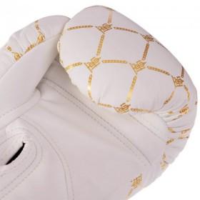 Спальный мешок Vaude Navajo 500 S SYN dark indian red left