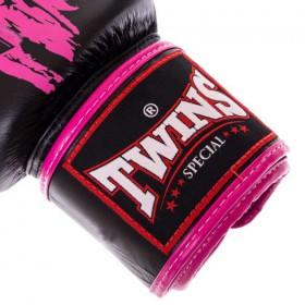 Спальный мешок Vaude Sioux 100 SYN dark indian red left
