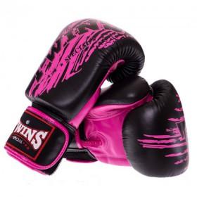 Спальный мешок Vaude Sioux 800 S SYN dark indian red right