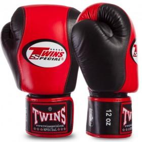 Спальный мешок Vaude Sioux 800 S SYN dark indian red left
