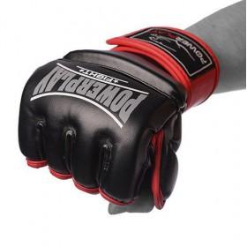 Спальный мешок Vaude Navajo 900 SYN dark indian red left