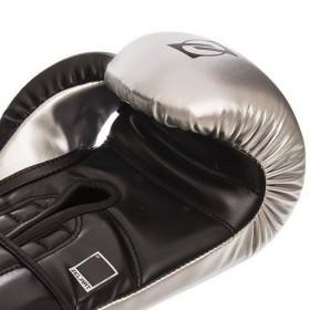 Спальный мешок FJORD NANSEN Tromso