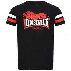 Рюкзак Eastpak AUSTIN Worms Xl