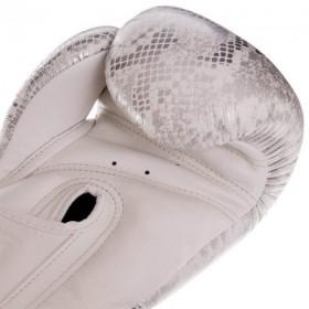 Ботинки Merrell OVERLOOK 6 ICE+ WTPF Men's insulated boots