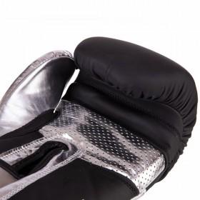 Спальный мешок KingCamp ACTIVE 250 DOUBLE(KS3189) R Grey