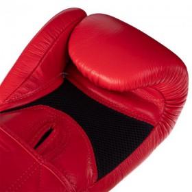 Спальный мешок KingCamp ACTIVE 250 DOUBLE(KS3189) R Blue