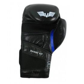 Спальный мешок KingCamp Oasis 300(KS3151) R Green