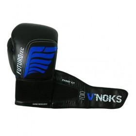 Спальный мешок KingCamp Oasis 300(KS3151) R Blue