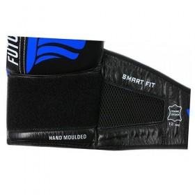 Спальный мешок KingCamp Oasis 300(KS3151) L Blue