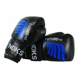 Спальный мешок KingCamp Oasis 300(KS3151) L Green