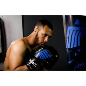 Спальный мешок KingCamp Oxygen(KS3122) R Grey