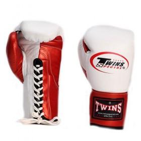 Спальный мешок KingCamp ACTIVE 250(KS3103) R Grey