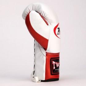 Спальный мешок KingCamp ACTIVE 250(KS3103) R Blue