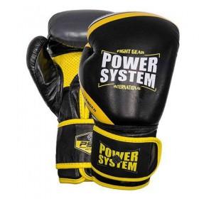 Спальный мешок KingCamp ACTIVE 250(KS3103) L Blue