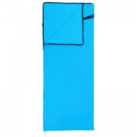 Спальный мешок KingCamp SPRING(KS3102) L Blue