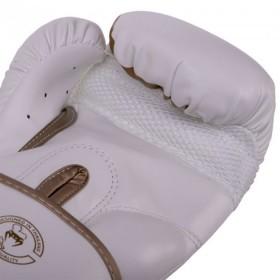 Спальный мешок KingCamp Oasis 300(KS3151) L Grey