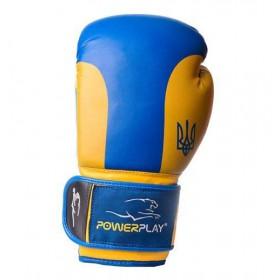 Ботинки Salomon EVASION 2 MID LTR GTX® Castor Gra