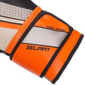 Ботинки Salomon QUEST 4D 3 GTX® PHANTOM/Bk/Quiet S SS18