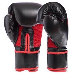 Ботинки Asolo Zion GV MM