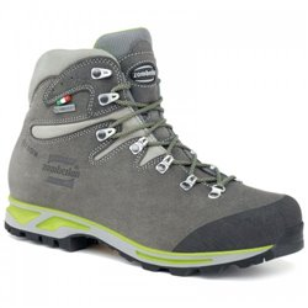Ботинки Zamberlan 900 ROLLE GTX Sale