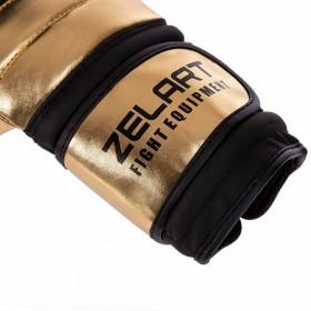 Кроссовки для активного отдыха Adidas KANADIA 7 TERREX GORE-TEX Sale