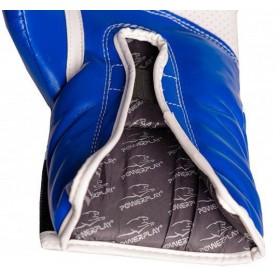 Палатка EASY CAMP Cyrus 300
