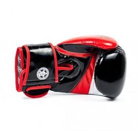 Палатка Vaude Campo 3P terracotta