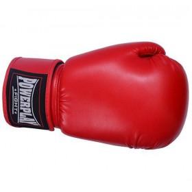Палатка Vaude Campo Compact XT 2P chute green
