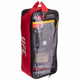 Палатка EASY CAMP Tempest 500