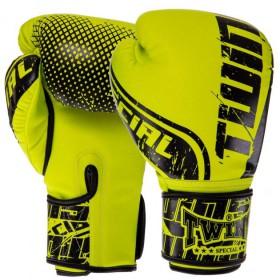 Авто-тент KingCamp Compass(KT3086) Grey