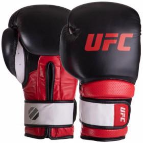 Палатка KingCamp Backpacker(KT3019) Blue
